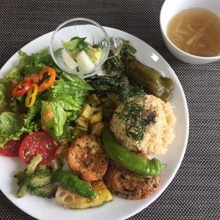 旬野菜セット