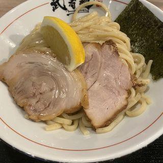 つけ麺(三麺流 武者麺 江坂店 )