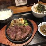 クレイジーランチ(たんか 天神店)
