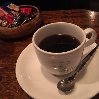 コーヒー(ベイシー )