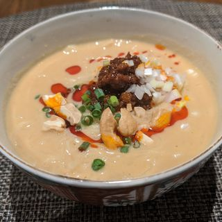 担々麺(series)