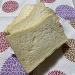 神戸屋づくり 輝き 生食パン