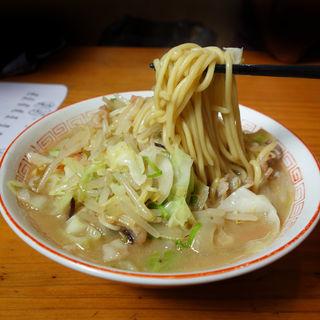 チャンポン(一鉄)