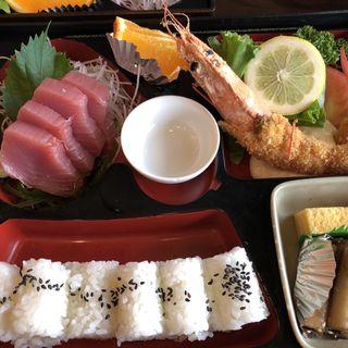 たかちほ弁当(タカチホ )