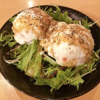 ポテトサラダ(みやび屋)