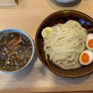 つけめん(山崎麺二郎 (やまざきめんじろう 山﨑麺二郎))