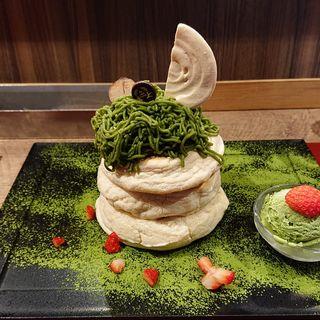 深翠(Riz Labo Kitchen)
