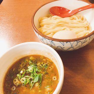 つけ麺 (中)(麺屋 高橋 )