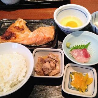 かま焼き(魚可津)