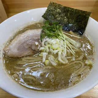 TSW(桐麺 )