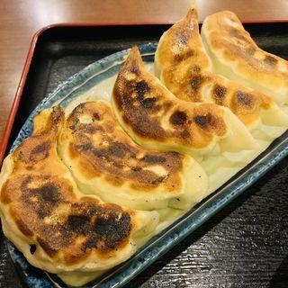 餃子(福萬年 )