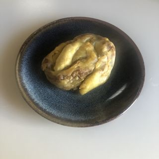 カレーパン(居酒屋 あいちゃん)