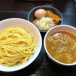 つけ麺(和利道 (わりと))