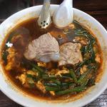 辛麺 (レディース 10倍)