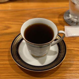 メキシコ フィンカH1ナチュラル(地球コーヒー店)