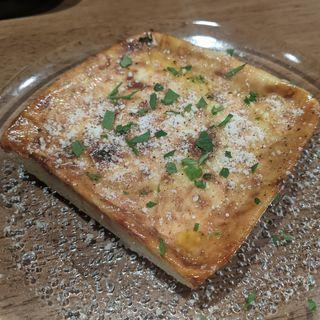 ラビーニャのチーズケーキ(金剛商店138番地 )