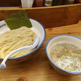 つけ麺 並(麺や天四郎 )