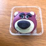 食べマス トイ・ストーリー ~25th Anniversary~ ロッツォ