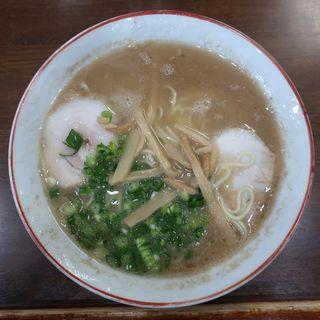 ラーメン(味の三平 (あじのさんぺい))