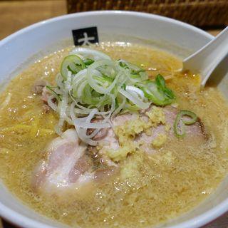 味噌(大島)