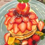 Strawberry Fields(RusaRuka東京自由が丘店)
