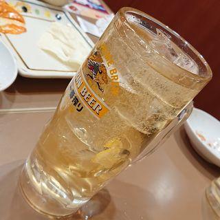 ハイボール(焼鳥日高 蘇我東口店 )