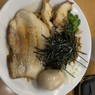 (麺や遊大 )