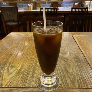 コーロン茶(極哩~GOKURI~)