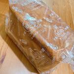 デニッシュ食パン(プレーン) 1斤