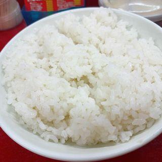 ライス(とん平食堂 )