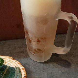 ノンアルコールビール(京や )