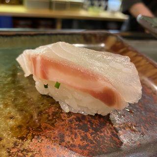 鯛(たく海 )