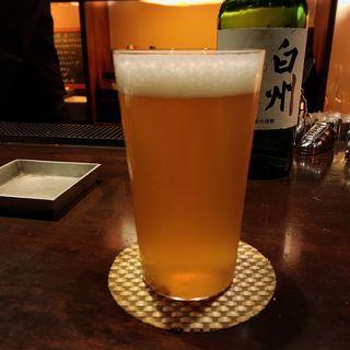 アウグスビール(OLLO (オロ))
