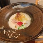 麦×鶏(麦×鶏)