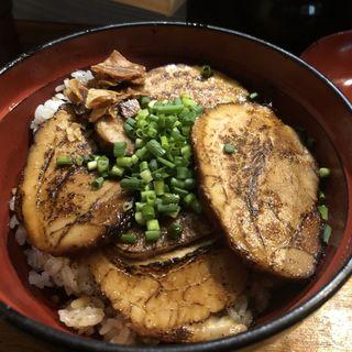 幸丼(幸丼 東京品川 (コウドン))