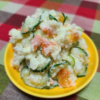 ポテトサラダ(相州屋精肉店 )