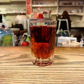 紹興酒(恋のぼり )