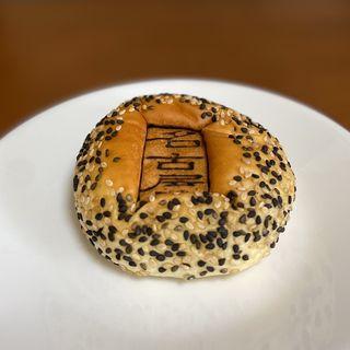 名古屋あんぱん(カスカード・あんぱんや ヨリマチFUSHIMI店)