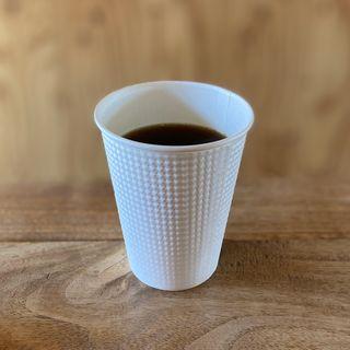 カミノコーヒーブレンド