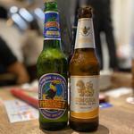 シンハービール、プーケットビール
