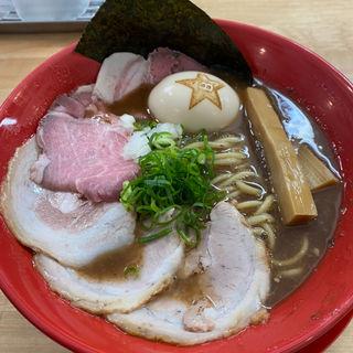 南国スイートDX(ぶたのほし (TONKOTSU BABY))