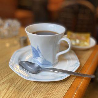 ブレンドコーヒー(マド )