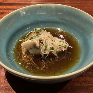 ランチ(新中国料理HARAKAWA 北新地店)