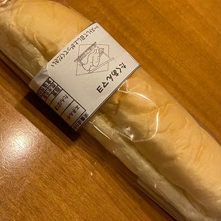 たくあんマヨ(コビトパン)