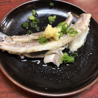 めぎす(三四味屋 )