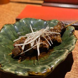 神戸牛すじ(ポロ衛門)