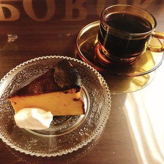 (poroki coffee)