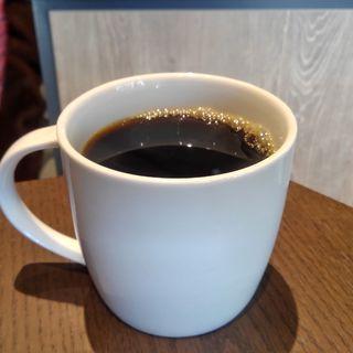 ドリップコーヒー(スターバックスコーヒー 葛西臨海公園駅店)