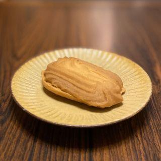 ロシアケーキ(ブドウジャムサンド)(村上開新堂 )