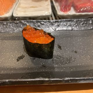 いくら(TAIZUSHI (タイズシ 【旧店名】すしの利行))